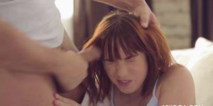 Telecharger video sex porn - Hot russian yoga teen tina anal sex
