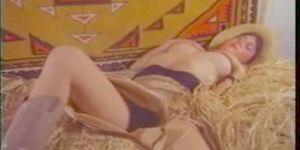 Classic Vintage Retro Diamondclip Wives Daydream Porn Videos