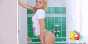 Girls sexy porno - Monroe sexy girls