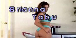 sexy latina blowjob pics amateurs sex porn