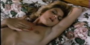 1986 Classic - Beverly Hills Cox Porn Videos