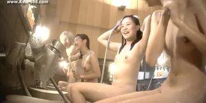 ASIAN XXX HD MOVIES ARCHIVES - japanese voyeur.public bathroon.179.mp4 - TNAFlix.com