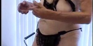 Veary old grandmouther sex porn - The oldest grandmother