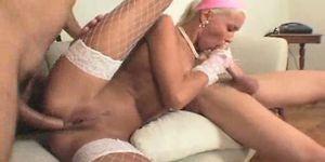 Free mature amateur sex pictures
