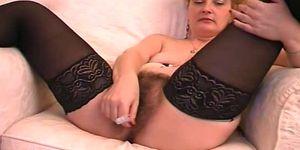 Singer anastacia nude