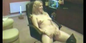 Cathy Newman Porn 87
