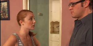 My Favorite Babysitters 10 - Scene 3