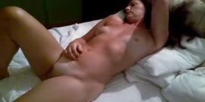 Naked slut wife