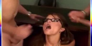 Ff Milfs Cumpilation 5 Tnaflix Porn Videos