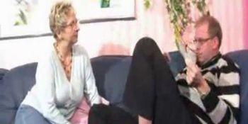 Самое сочные новинки порно видео зрелых женщин