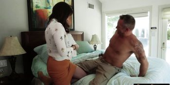 for that interfere bisexual gangbang fuck agree, remarkable