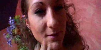 Flappy Pussy Lips 3 Fm14 Tnaflix Porn Videos