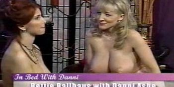 Danni Ashe Car Wash Tnaflix Porn Videos