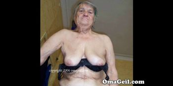 OmaGeiL Old Busty Granny Pictures Slideshow