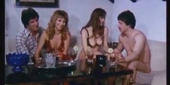 Classic Porn Free Videos - Classic Sex Tube - All Classic Porn