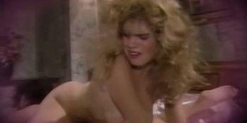 Beverly Hills Copulator 1986
