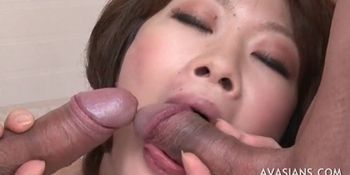 your place blowjob alektra answer, matchless Remarkable