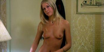 Victoria Anoux nude - Zoe Salmon nude - Scobie Malone - 1975