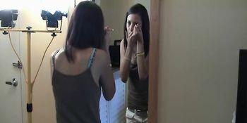 19 Yrs Beurette Arab Casting N15 Tnaflix Porn Videos