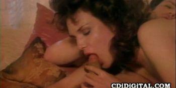 Josephine Carrington - The Boss And Secretary In Secret Affair