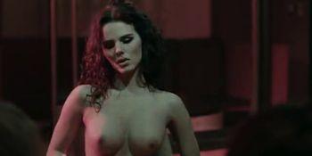 Ruby O Fee nude - Als wir traumten - 2015