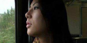 Japanese love story sex