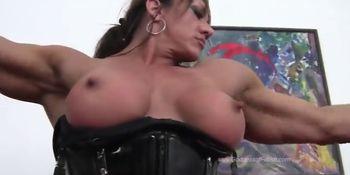 Amber Deluca And Betty Vianna 3 Tnaflix Porn Videos