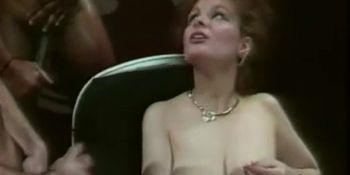 Sex World Girls 1987
