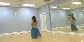 Belly Dancer TnH