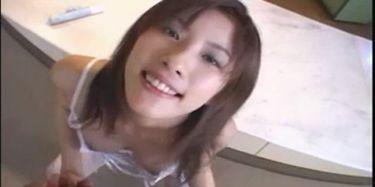 Fujiko invite you TNAFlix Porn Videos