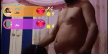 Watch Free Tango Live Arab Porn Videos On TNAFlix Porn Tube