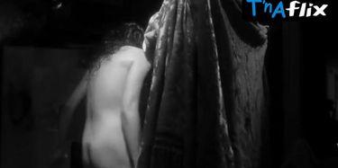 Palsson  nackt Brooke 29 hot