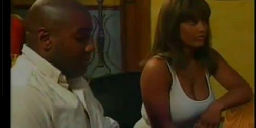 wife-wants-black-vids-sandra-shine-porn-nude-fucking