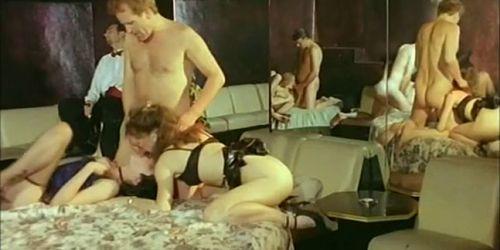 fetish-smotret-porno-film-o-vengrii