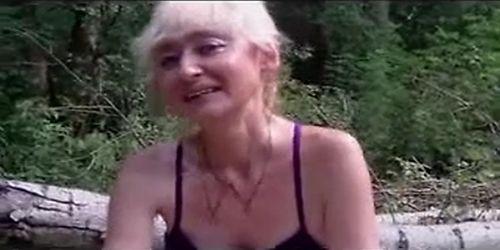 Секс с бомжихами фото, порно видео девушки сосут у стриптизеров