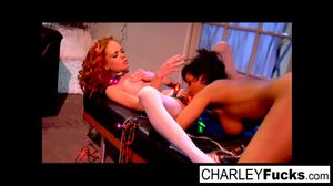 Watch Free Charley Chase Official Site Porn Videos