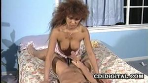 Watch Free CDI Digital Porn Videos