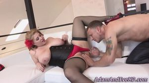 Watch Free AdamAndEveTV Porn Videos