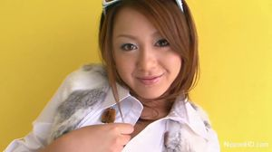 Watch Free Nippon ND Porn Videos