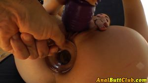 Watch Free Buttman Porn Videos