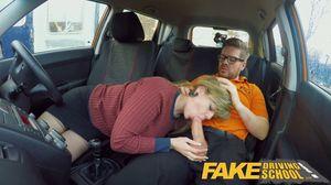 Watch Free Fake Driving School Porn Videos