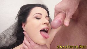 Watch Free Anal Fever 1 Porn Videos