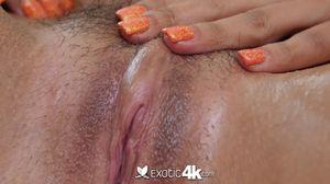 Watch Free Exotic4K Porn Videos