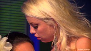Watch Free Britney Amber Porn Videos