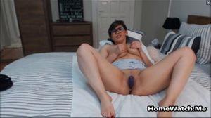 Watch Free Home watch Porn Videos