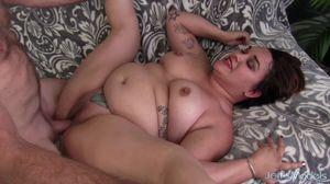 Watch Free Jeffs Models Porn Videos
