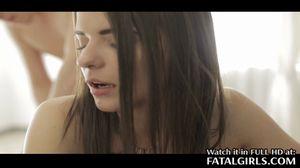 Watch Free FatalGirls Porn Videos