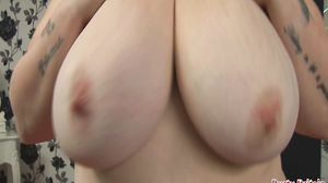 Watch Free Busty Britain Porn Videos