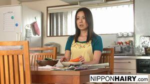 Watch Free Nippon Hairy Porn Videos
