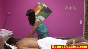 Watch Free Happy Tugs Porn Videos